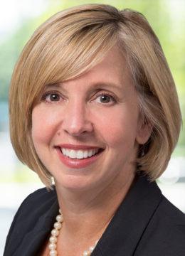 Amy Keyser